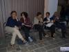 sangria-party-2014-6