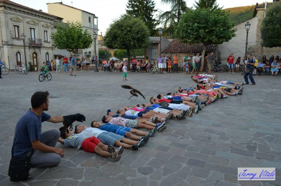 spettacolo-falconeria-2014-20