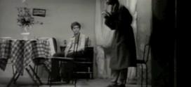 """7 Settembre 1983 – Commedia teatrale """"Filumena Marturano"""""""