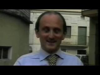17 Agosto 1997 – Sagra del Fagiolo