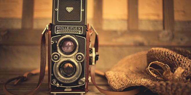 Il nostro passato in foto!! Raccolta di foto storiche su Sarconi
