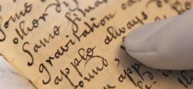 Pergamene e Manoscritti dell'Archivio di Grottaferrata