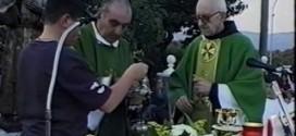 Canonizzazione Padre Pio – 16 Giugno 2002