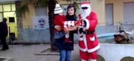 Babbo Natale 2009 – Circolo ACLI