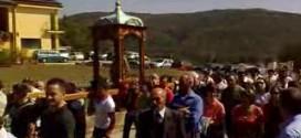 Festeggiamenti Madonna di Montauro – Anno 2010