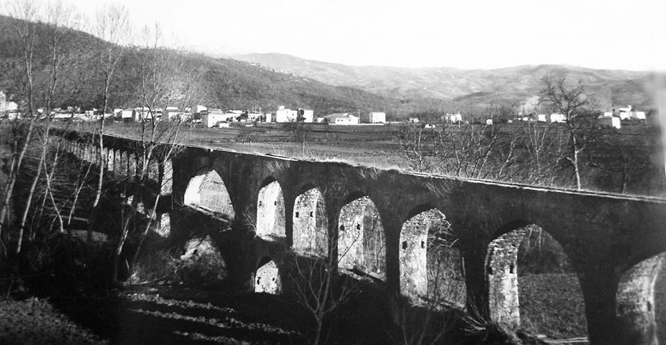 Chi è stato il primo Sindaco a Sarconi? (Accedi alla Biblioteca multimediale di Sarconi)