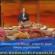 I Fagioli di Sarconi alla trasmissione televisiva Geo&Geo del 10/01/2012