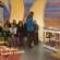 Fagioli di Sarconi a Geo & Geo su RAI 3 – (26/11/2012)