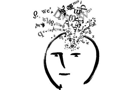 La cassetta delle Idee