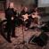 Graziano Accinni trio multimediale a Sarconi: la musica popolare lucana si riprende il palcoscenico