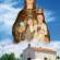 Madonna di Montauro