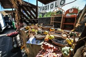 La Sagra del fagiolo di Sarconi @ sarconi | Basilicata | Italia