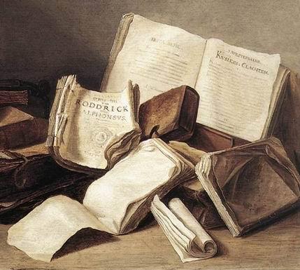 biblioteca sarconi