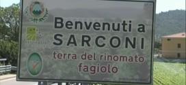 Diretta TV – 33esima Sagra del Fagiolo IGP di Sarconi