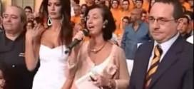 32^ Sagra del Fagiolo di Sarconi 18 e 19 Agosto 2013