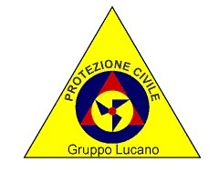 Protezione Civile Sarconi – Gruppo Lucano
