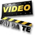 logovideo2