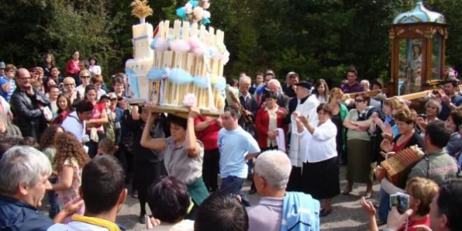 Festa patronale anno 2009
