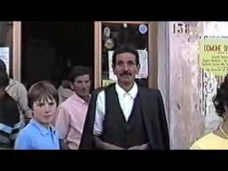 Giochi in Villa Comunale – 14 Settembre 1983