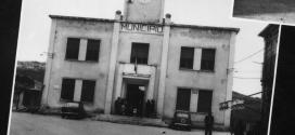 Frammenti di Storia Sarconese – (Sabato 13 Settembre 2014)
