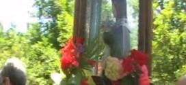 Pentecoste 27 maggio 2012 di Giuseppe Bartolomeo