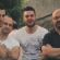 Beautiful village (people Sarconi) – Il nuovo video di Gianluca D'Elia