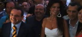 SARCONI 18 19 Agosto 2013 – 32esima SAGRA del FAGIOLO