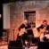 Graziano Accinni -Trio Summer 2014 di Giuseppe Bartolomeo