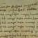 Pergamena anno 1134
