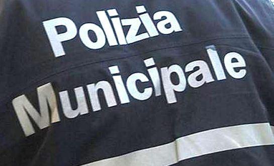 Comune di Sarconi: Avviso apertura iscrizioni Corso per aspiranti agenti di Polizia Locale