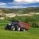 Basilicata bando speciale per le macchine agricole