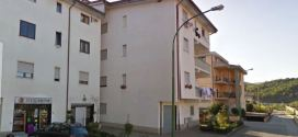 Vendesi appartamento di 100 mq a Sarconi