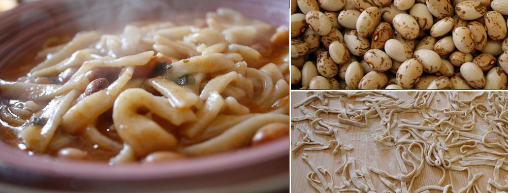 lagane-e-fagioli-diario-culinario