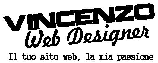 vincenzo_scarano sito internet