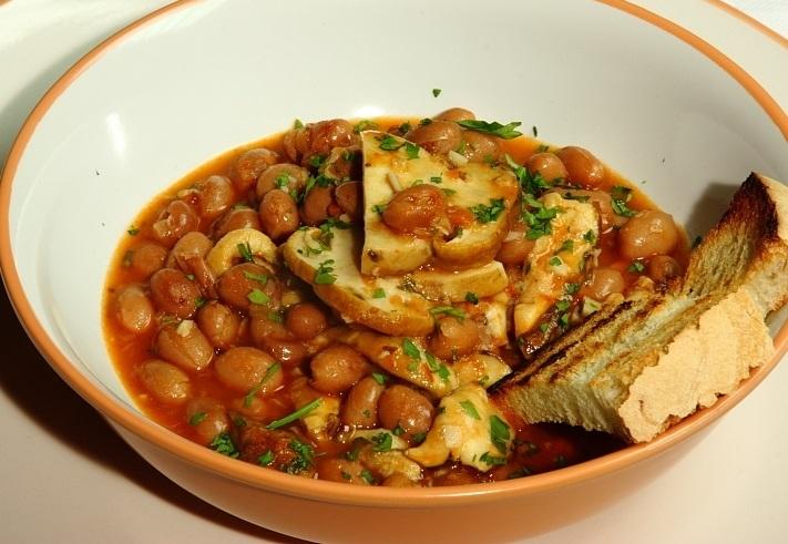 zuppa-di-fagioli-e-porcini-origwm