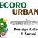 Da oggi il decoro urbano a Sarconi si fa con internet