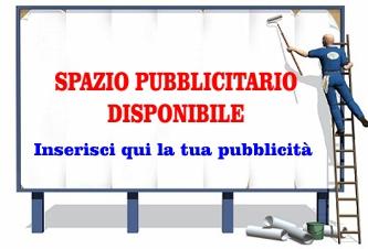 pubblicità sarconiweb