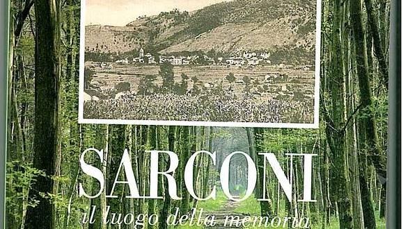 Il primo Sindaco di Sarconi eletto democraticamente dal popolo
