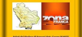 La Zona Franca Energetica come motore di sviluppo per la Basilicata