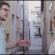 """""""Vento d'Estate"""" il cortometraggio diretto da Gianluca D'elia"""