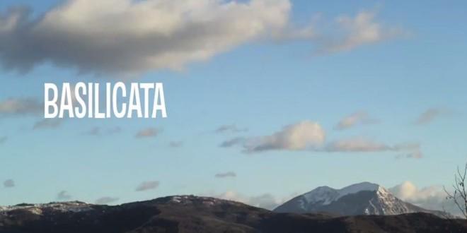 """""""La Basilicata, una terra da amare e da scoprire"""". Progetto del giovane regista lucano Gianluca D'Elia"""