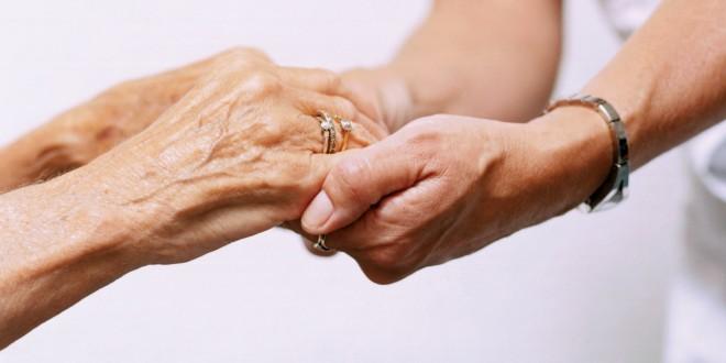 Sarconi, pubblicato avviso per assegno di cura anziani