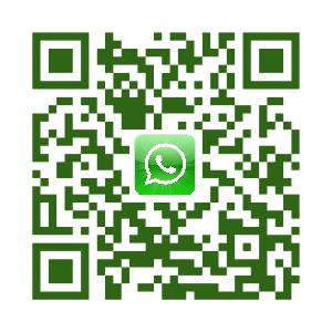 sarconiweb whatsapp