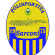 La Polisportiva Sarconi