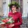 Mimma Forastiero di Sarconi si è laureata
