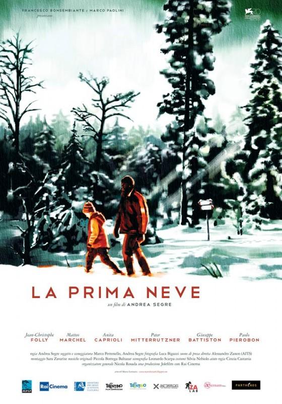 la-prima-neve-la-locandina-283538