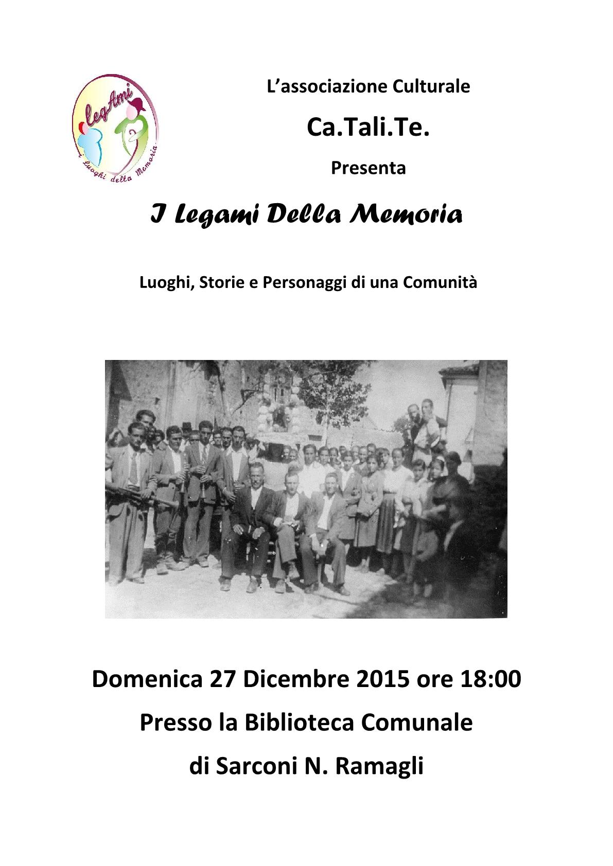 L.ocandina i Legami Della Memoriadocx1 (1)