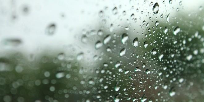 Quando fuori piove: i migliori passatempi offerti dal web