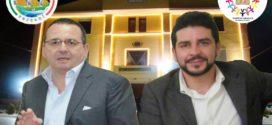 Elezioni Amministrative 2016 a Sarconi. Come si vota?