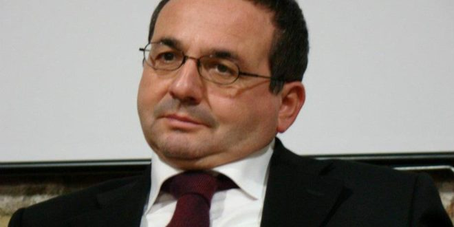 Sarconi: Cesare Marte confermato Sindaco. Ecco i risultati.